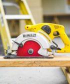 comprar Mejores herramientas que cumplen con la normativa de seguridad