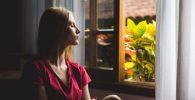 Comprar mejor purificador de aire contra coronavirus más económico