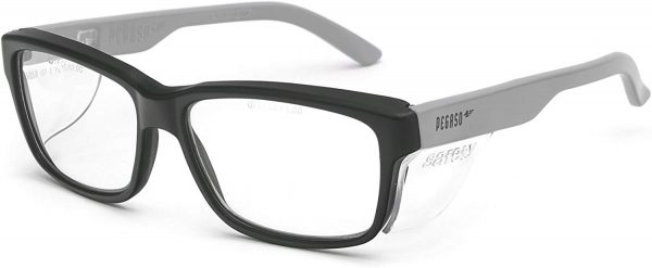 comprar gafas de seguridad graduadas baratas