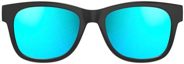comprar gafas inteligentes