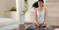 comprar dispositivo para la meditazión