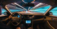 Mejores gadgets e inventos para coche