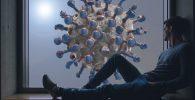 comprar desinfección de aire por ozono para coronavirus