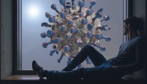 desinfección de aire por ozono