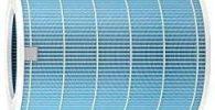 comprar filtro purificador de aire xiaomi