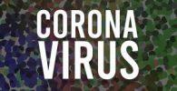 Como eliminar el coronavirus