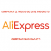 COMPARAR PRECIO AMAZON ALIEXPRESS