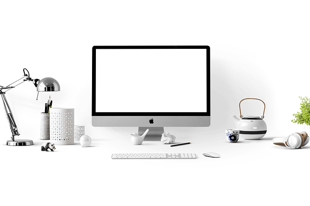 teclado y raton ergonomico