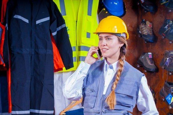 asumir la prevención de riesgos laborales