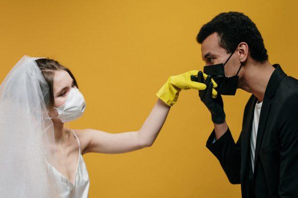 diferencia entre guantes de nitrilo y latex