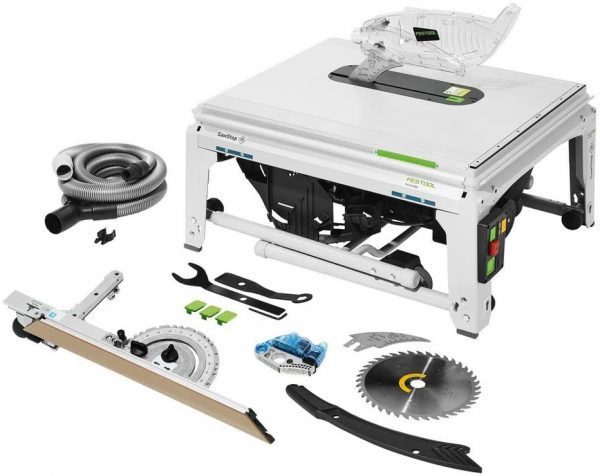 comprar festool saw stop